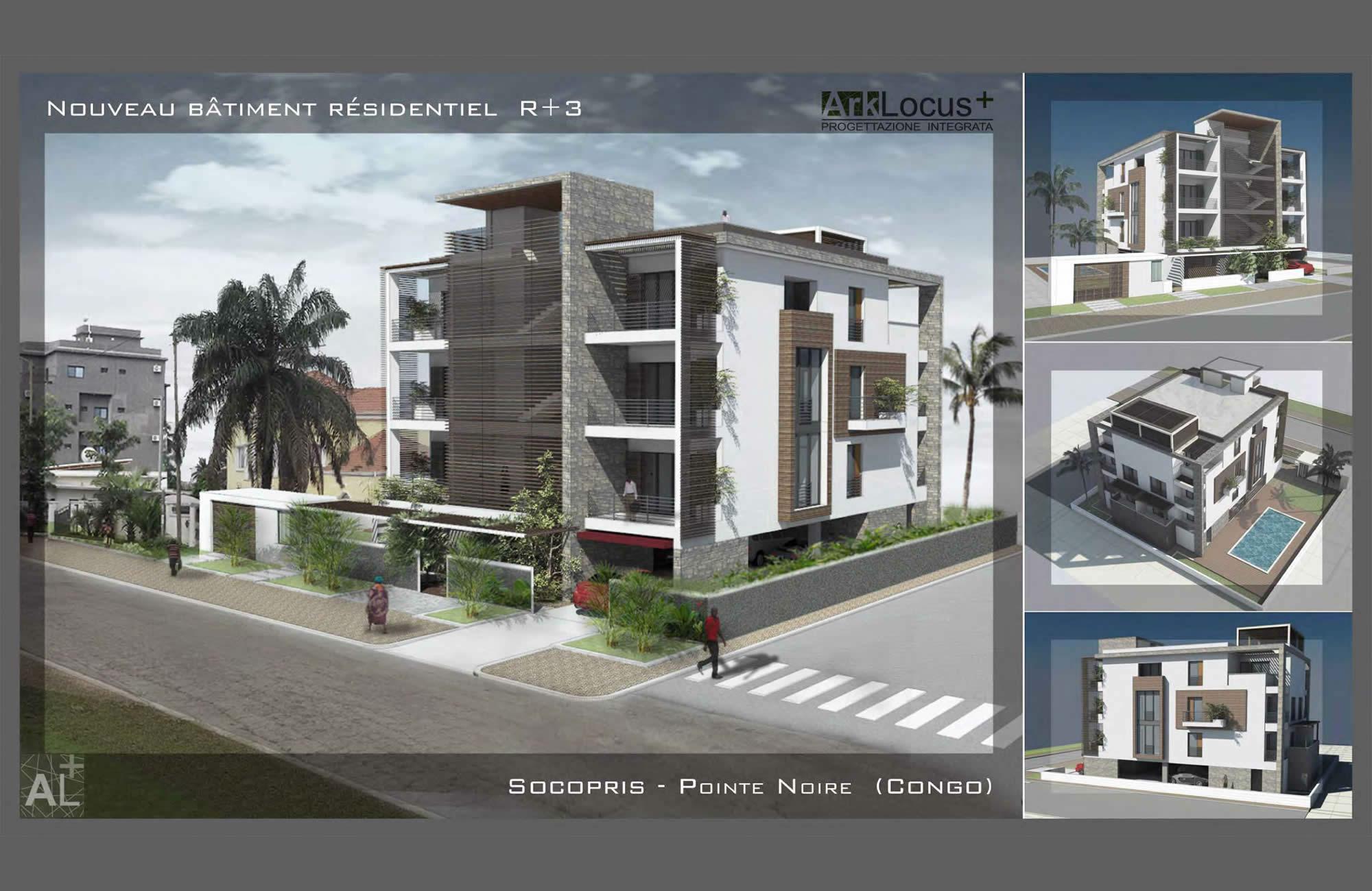 1-pointe-noire-rep-del-congo_edificio-residenziale