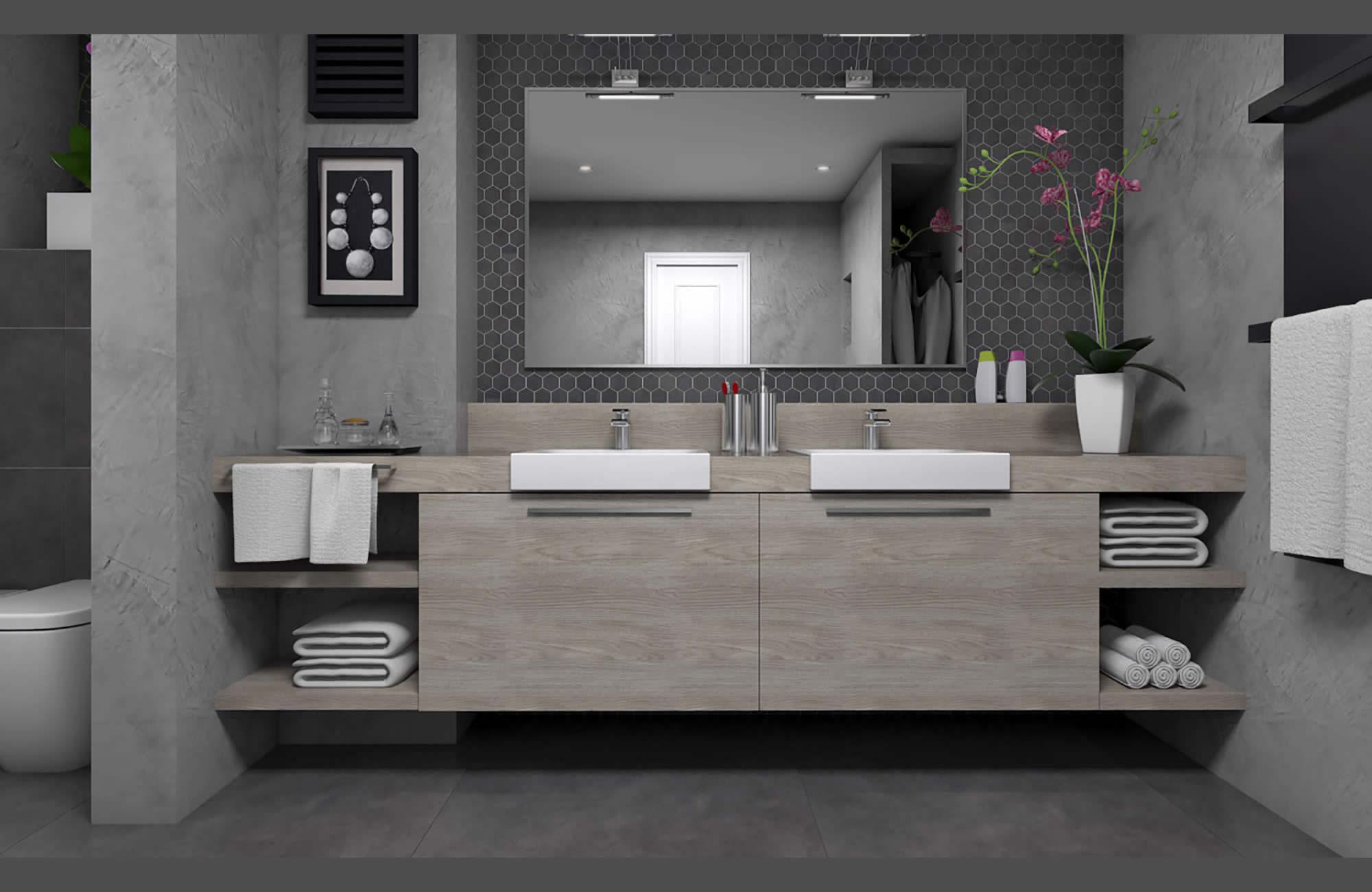 16-firenze_casa-privata-bagno-scena-1_2