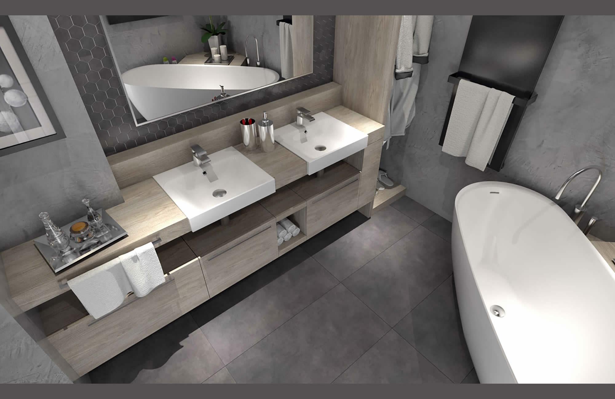 17-firenze_casa-privata-bagno-scena-4