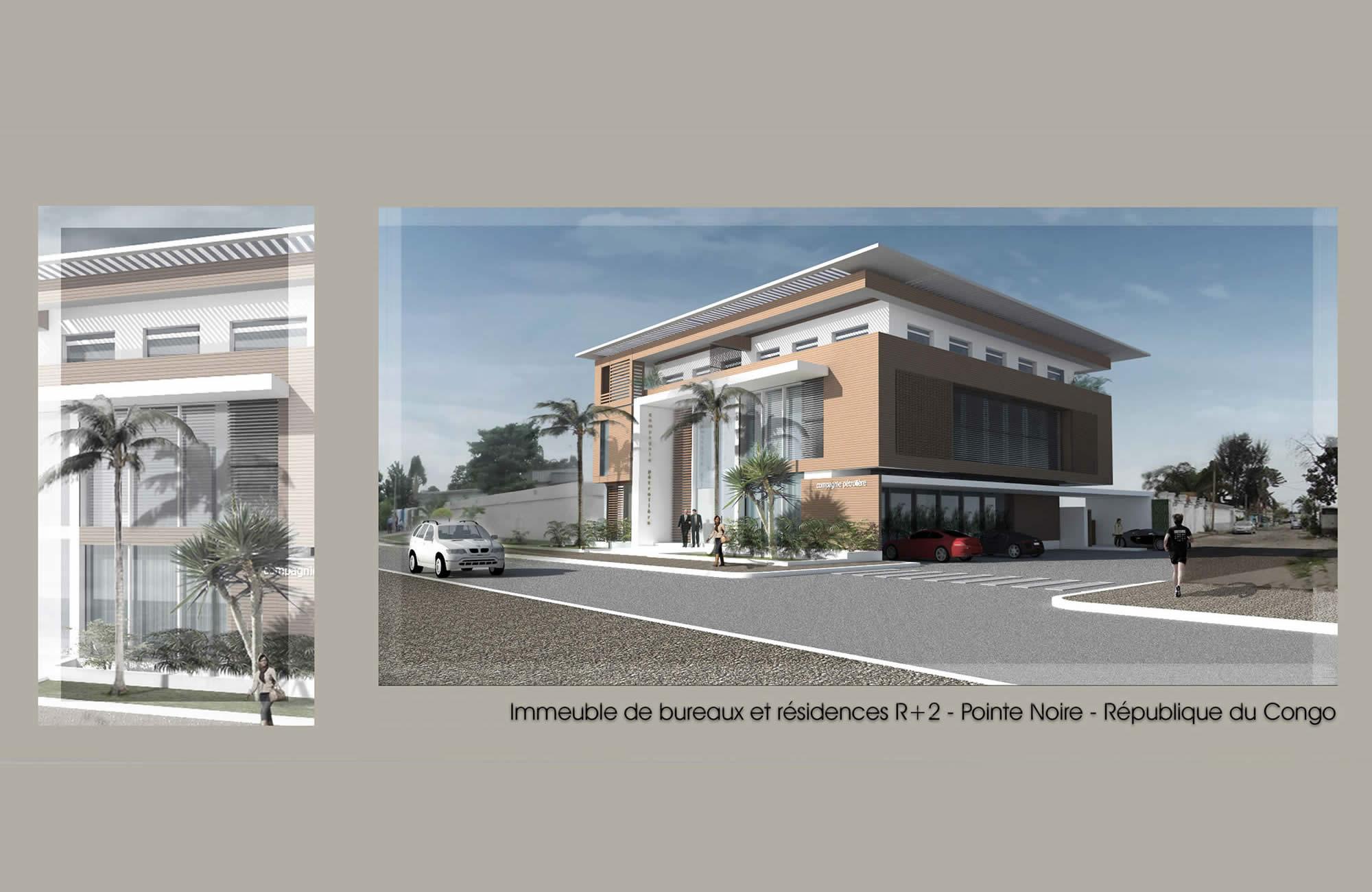 2-pointe-noire-rep-del-congo_edificio-per-uffici
