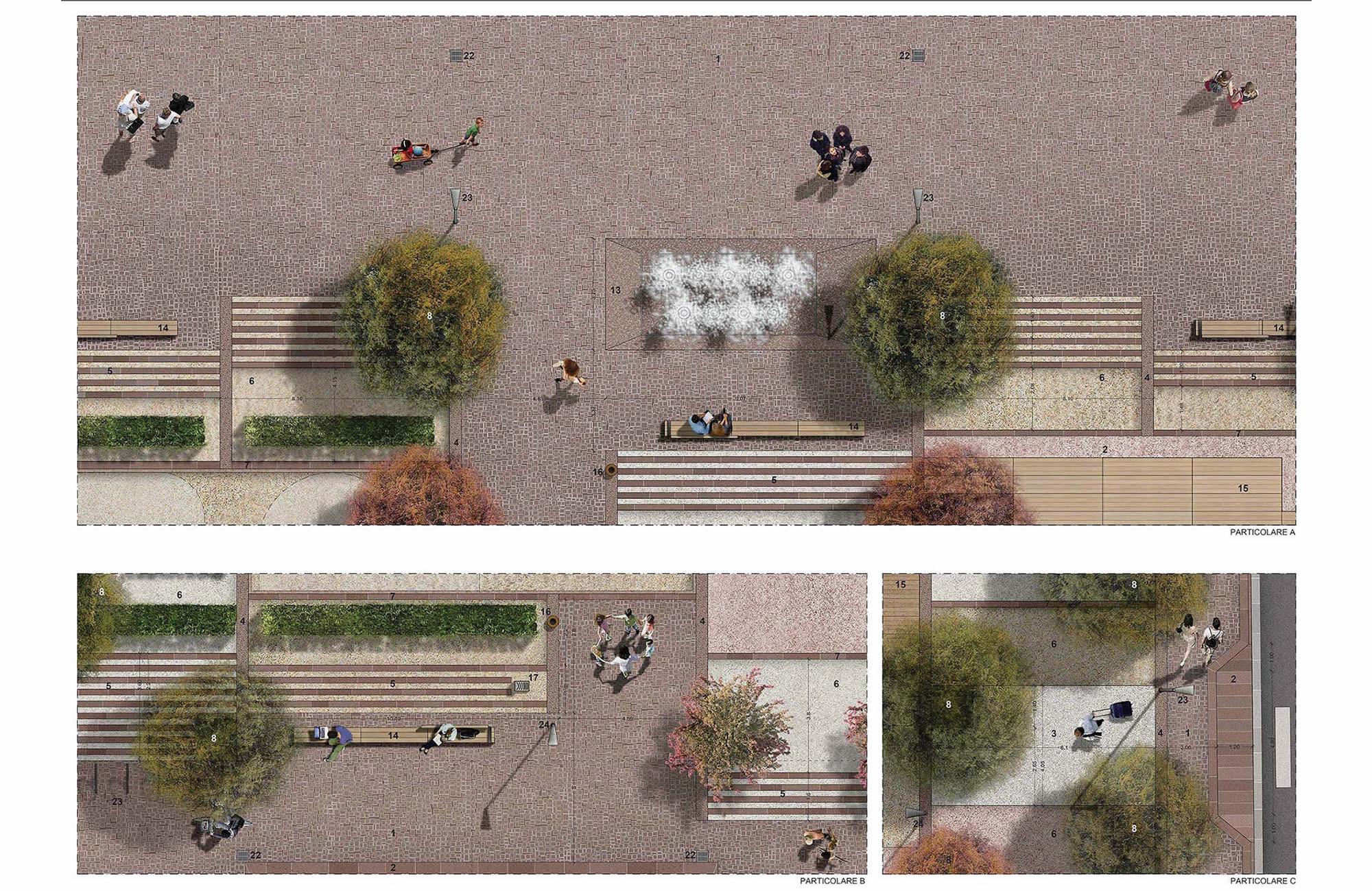 22-certaldo-fi_piazza-indipendenza-arredo-urbano